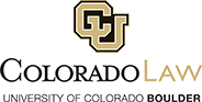 Colorado Law Logo
